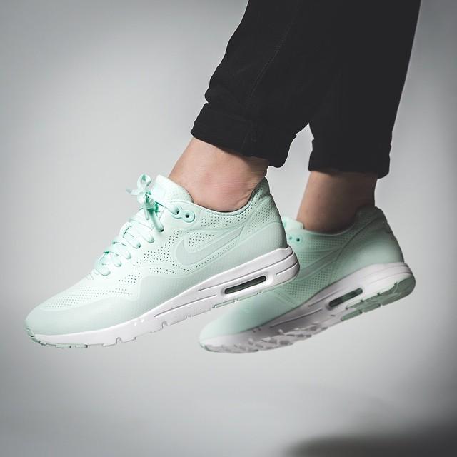 Zapatillas deportivas para vestir