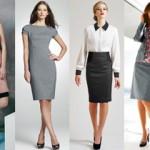 Como vestir en el trabajo