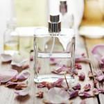 que perfume usan las famosas