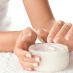 crema hidratante no comedogenica