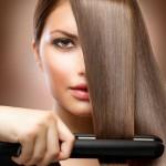 las mejores planchas de pelo