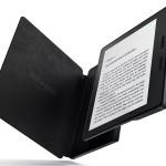 Cual es el mejor Kindle