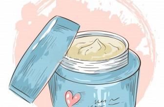 Las mejores cremas antiarrugas
