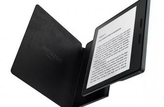 ¿Cuál es el mejor Kindle?