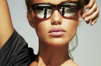 Las mejores gafas de sol polarizadas